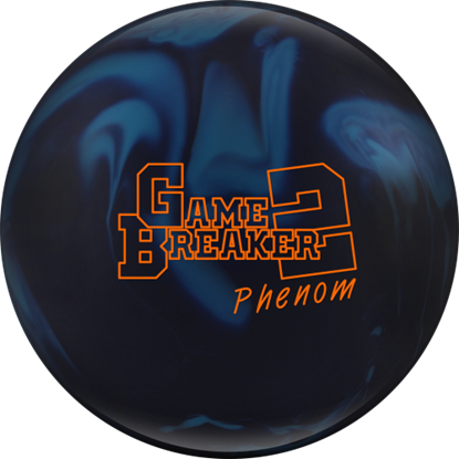 Picture of GameBreaker 2 Phenom