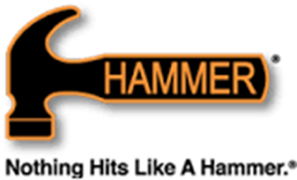 Picture for manufacturer Hammer