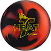 Picture of Heat X-Treme