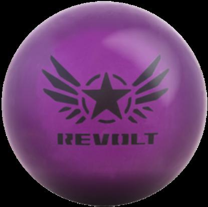 Picture of Revolt Havoc