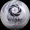 Picture of Arctic Sniper