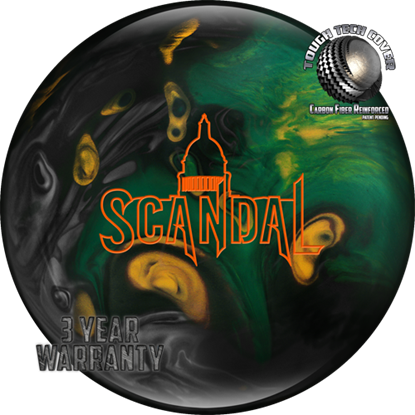 Picture of Scandal Pearl