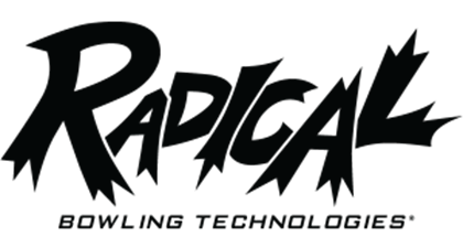 Picture for manufacturer Radical