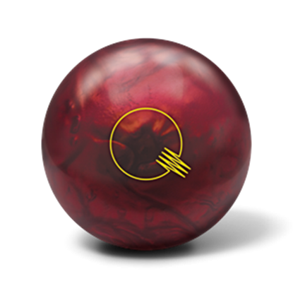 Picture of Fire Pearl Quantum