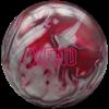 Picture of Xeno Pearl