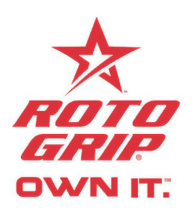 Picture for category Roto Grip Bowling Balls