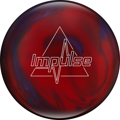 Picture of Columbia 300 Impulse