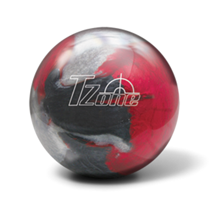Picture of TZone Scarlet Shadow