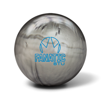 Picture of Fanatic BTU Pearl