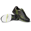 Picture of KR Men's Raptor Shoe (Right Hand Only)