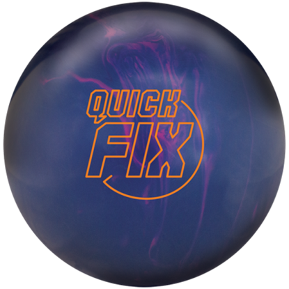 Picture of Quick Fix