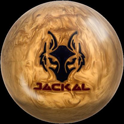 Picture of Motiv Golden jackal