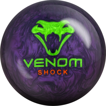 Picture of Motiv Venom Shock Pearl