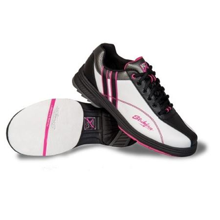 Picture for category Women's Bowling Shoes