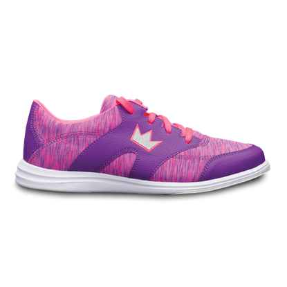 Picture of Women's Brunswick Karma Sport Pink/Purple