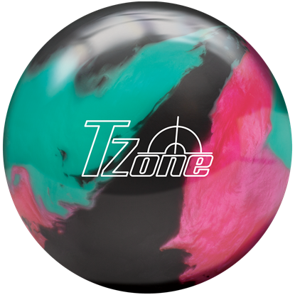 Picture of TZone Razzle Dazzle