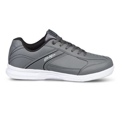 Picture of Copy of KR Men's Flyer Lite Slate/Black
