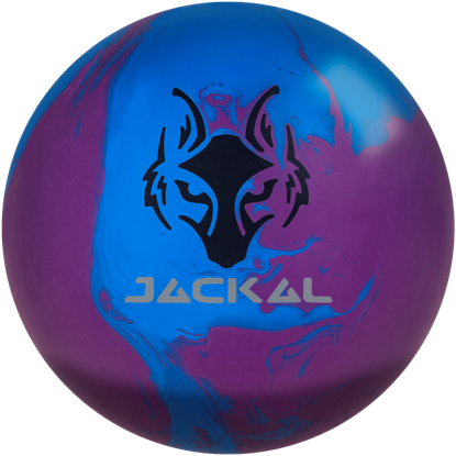 Picture of Motiv Alpha Jackal