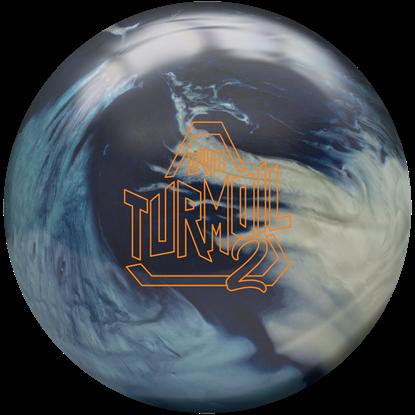 Picture of DV8 Turmoil 2 Pearl