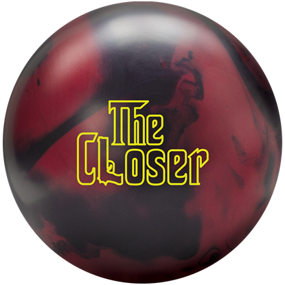 Picture of Radical The Closer
