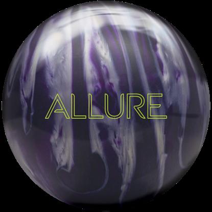 Picture of Ebonite Allure