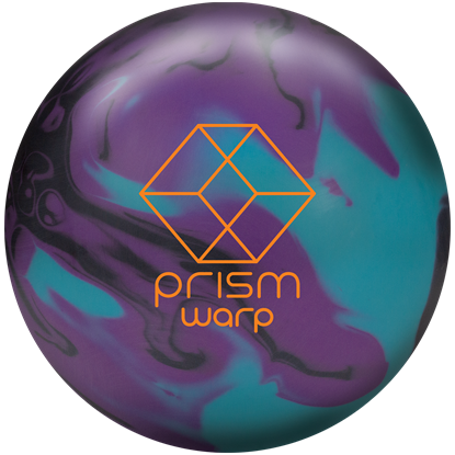 Picture of Brunswick Prism Warp